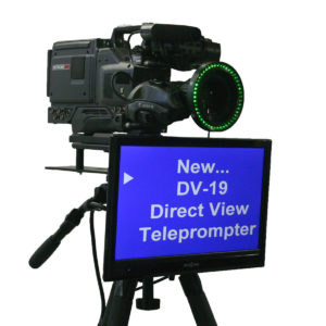 Direct View Series
