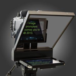 IP Tablet Series