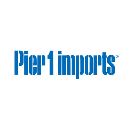 pier imports coupons pier1 coupon promo codes sales friday code deals center survey guide verizon central bundle credit printable shopping
